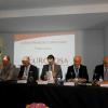 Eurolosa patrocinó el pasado viernes el Curso Francisco Brotons 2013