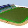 El Procampo activa el proyecto del Estadi Balear