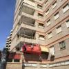 Aumentan los visados de rehabilitación de edificios en un 5%
