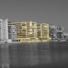Edificio Navamares