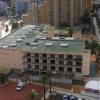 Edificio Frentemar