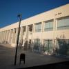 Instituto de secundaria La Foia