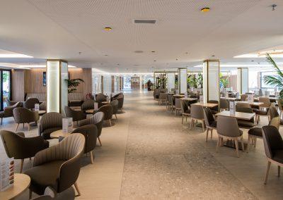 HOTEL PRESIDENTE REHABILITACION ESTRUCTURA (15)