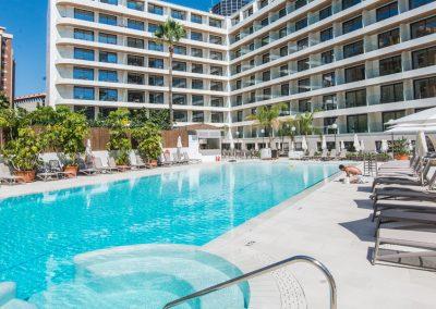 HOTEL PRESIDENTE REHABILITACION ESTRUCTURA (16)
