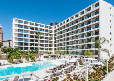 HOTEL PRESIDENTE REHABILITACION ESTRUCTURA (17)
