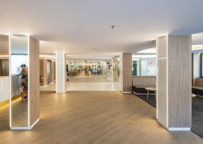 HOTEL PRESIDENTE REHABILITACION ESTRUCTURA (19)