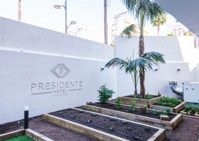 HOTEL PRESIDENTE REHABILITACION ESTRUCTURA (2)