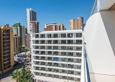 HOTEL PRESIDENTE REHABILITACION ESTRUCTURA (23)