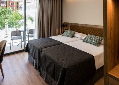 HOTEL PRESIDENTE REHABILITACION ESTRUCTURA (24)
