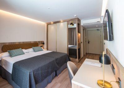 HOTEL PRESIDENTE REHABILITACION ESTRUCTURA (25)