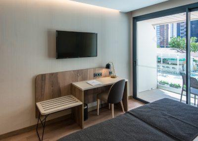 HOTEL PRESIDENTE REHABILITACION ESTRUCTURA (26)