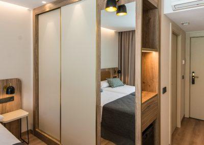 HOTEL PRESIDENTE REHABILITACION ESTRUCTURA (27)