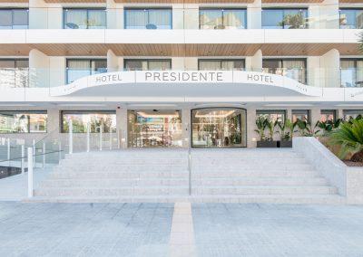 HOTEL PRESIDENTE REHABILITACION ESTRUCTURA (29)