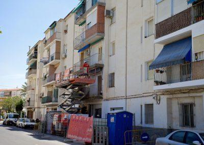 rehabilitacion barrio san antón