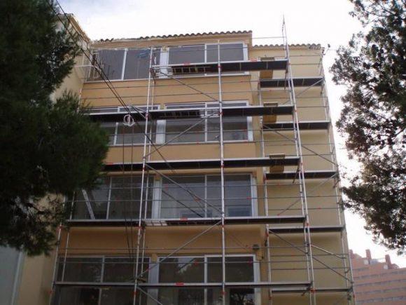 construccion_fachada_eurolosa