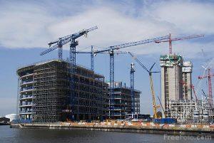 Construccion_eurolosa