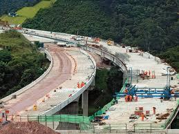 eurolosa infraestructura