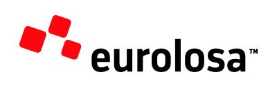 EUROLOSA - Rehabilitación de edificios