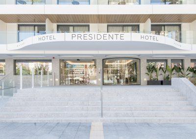 eurolosa rehabilitacion hotel_0000_hotel eurolosa-1-57