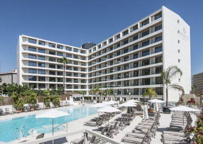eurolosa rehabilitacion hotel_0004_hotel eurolosa-1-81