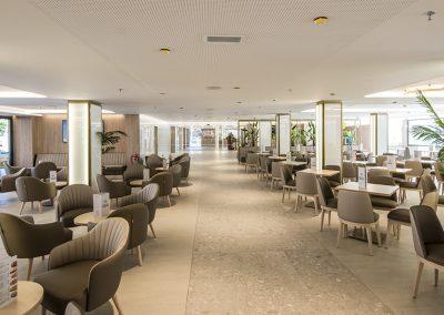eurolosa rehabilitacion hotel_0014_hotel eurolosa-1-82