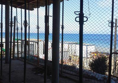 hotel arenales del sol rehabilitacion (1)