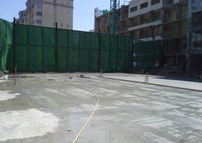 hotel arenales del sol rehabilitacion (15)