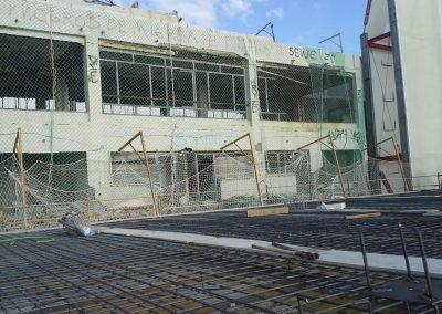 hotel arenales del sol rehabilitacion (26)