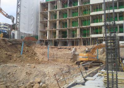 hotel arenales del sol rehabilitacion (3)