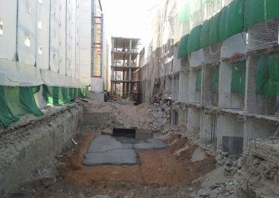 hotel arenales del sol rehabilitacion (30)
