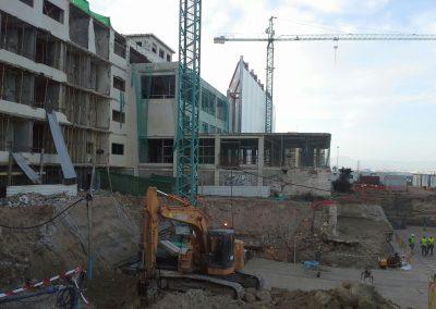 hotel arenales del sol rehabilitacion (4)