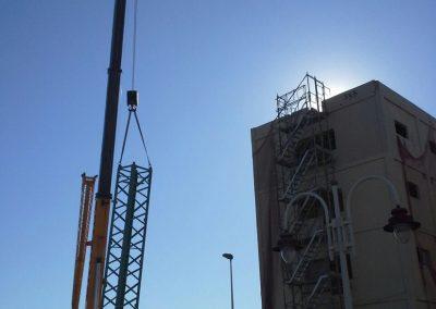 hotel arenales del sol rehabilitacion (41)