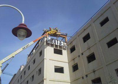 hotel arenales del sol rehabilitacion (43)