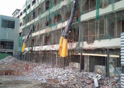 hotel arenales del sol rehabilitacion (45)