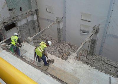 hotel arenales del sol rehabilitacion (46)