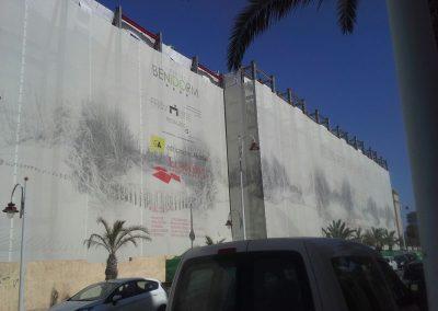 hotel arenales del sol rehabilitacion (47)