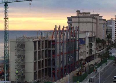 hotel arenales del sol rehabilitacion (49)