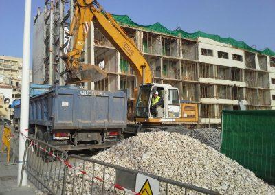 hotel arenales del sol rehabilitacion (5)