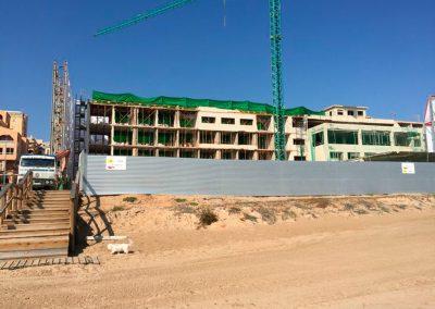 hotel arenales del sol rehabilitacion (52)