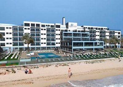 hotel arenales del sol rehabilitacion (53)
