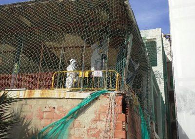hotel arenales del sol rehabilitacion (6)