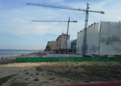hotel arenales del sol rehabilitacion (9)