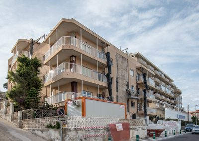 hotel eurolosa-1-12