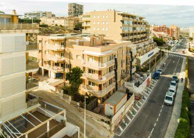 hotel eurolosa-1-15