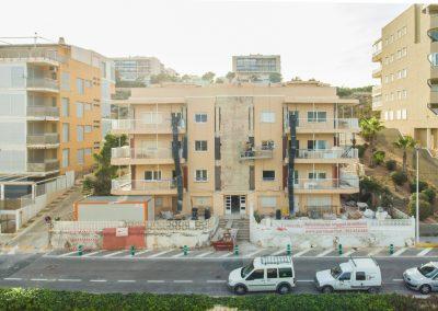 hotel eurolosa-1-17