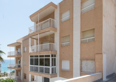 hotel eurolosa-1-18