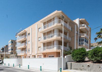 hotel eurolosa-1-21
