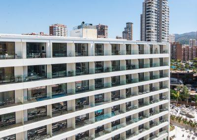 hotel eurolosa-1-68