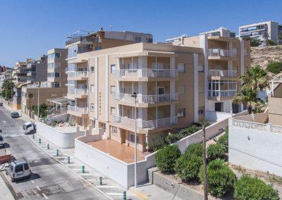 hotel eurolosa-1-8