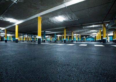 parking pisos azules rehabilitacion (9)